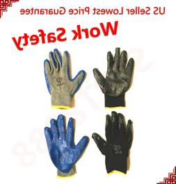 240 pair heavy duty premium latex rubber