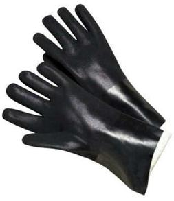 Anchor Brand® PVC Coated Gloves 7400