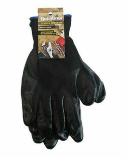 workstuff Extra Large Nitrile Coated Working Gloves