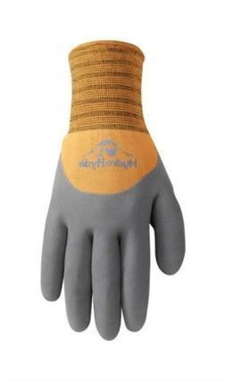 Wells Lamont Glove Med Multicolored