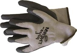 Boss Gloves Extra Large Mens Therm Plus Stretchable Gloves