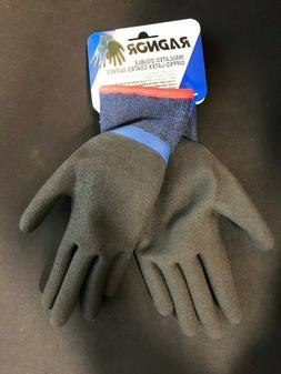 Radnor Insulated Double Dipped Latex Coated Gloves | 6405652