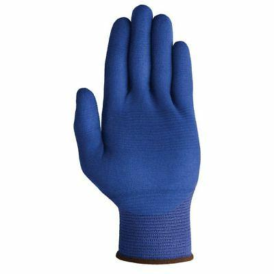 Ansell 11-818 Coated Gloves,Fortix