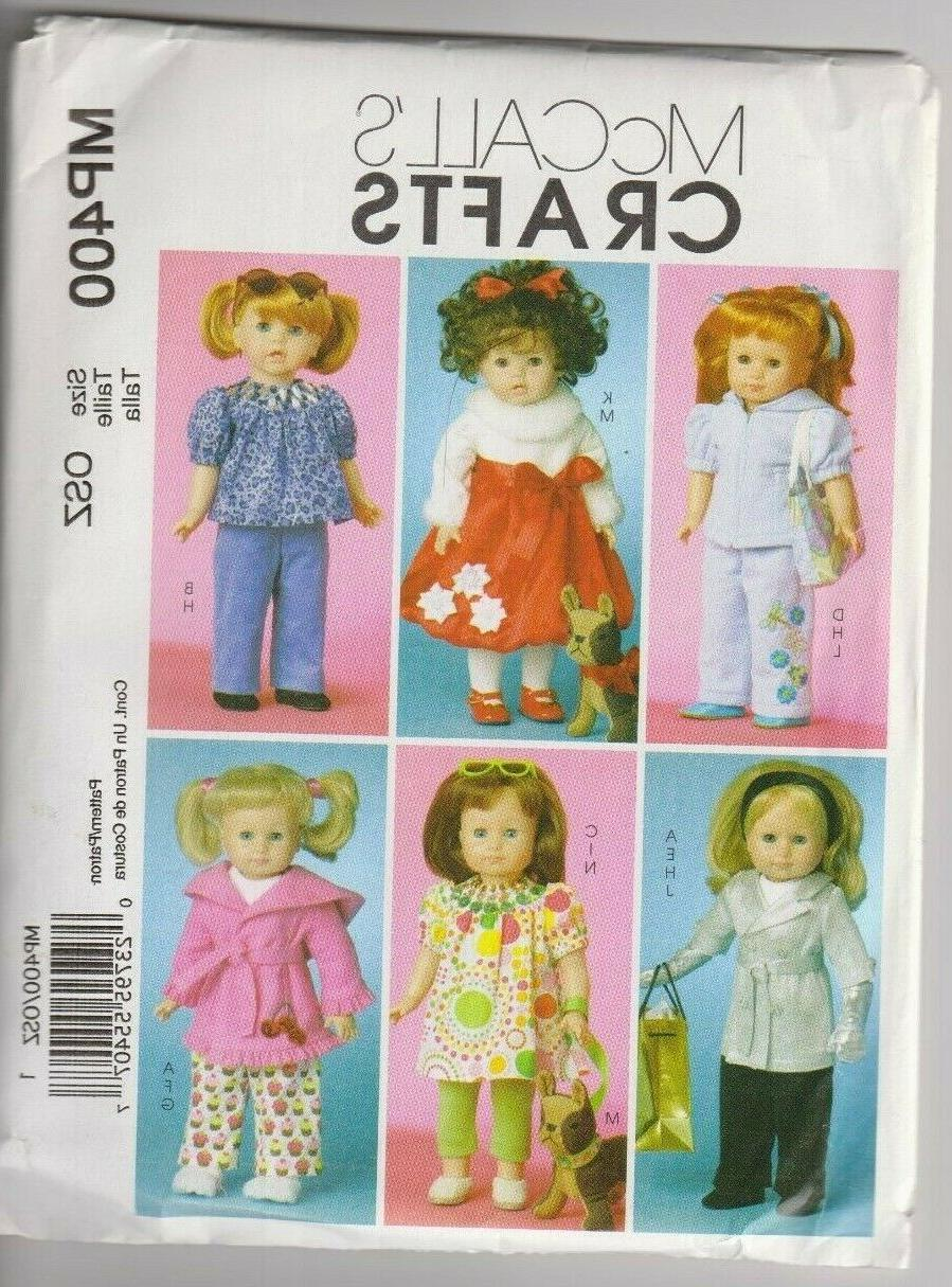 400 s 18 doll clothes leggings top