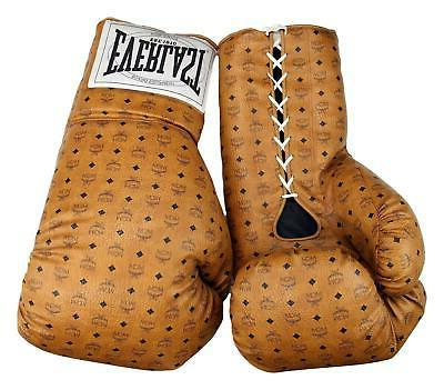 visteos coated canvas everlast boxing gloves limited