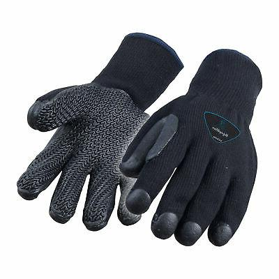 warm and durable z grip performance work