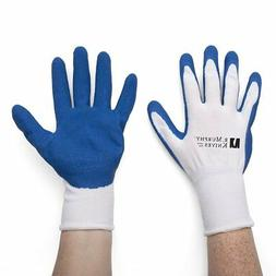 R. Murphy Coated Oyster & Clam Shucking Gloves