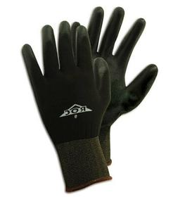 Magid ROC Polyurethane Palm Coated Gloves Size 10, 12 Pairs
